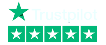 Trustpilot Review - AAS Pharmacy